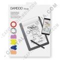 Wacom Bamboo Slate Small - Ref. CDS610S