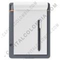 Tablas Digitalizadoras Wacom, Marca: Wacom - Wacom Bamboo Slate Small - Ref. CDS610S