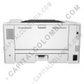 Impresoras, Cámaras, Escáners, Televisores, Video Proyectores, Memorias, Cables, Accesorios, Marca: HP - Impresora HP LaserJet Pro M402n Monocromatica (blanco y negro) (Ref. C5F93A#BGJ)