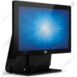 Ampliar foto de Computador para punto de venta Touch marca ELO 15E2 All in One - Ram 4GB
