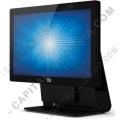 Computadores y Monitores para Punto de Venta (POS), Marca: Elo - Computador para punto de venta Touch marca ELO 15E2 All in One - Ram 4GB