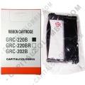 Cinta para Impresora Bixolon SRP-270/SRP-275 (4 unidades) - GRC-220B