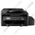 Impresoras, Cámaras, Escáners, Televisores, Video Proyectores, Memorias, Cables, Accesorios, Marca: Epson - Impresora Epson Multifuncional Epson L575 - Ref. C11CE90301
