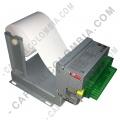 Impresora para Kioscos SAT KP310H