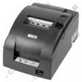 Impresora matricial Epson TM-U220D (Ethernet/RED)