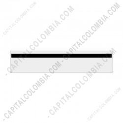 Ampliar foto de Cabezal de impresión térmico para impresora de punto de venta SAT-16T