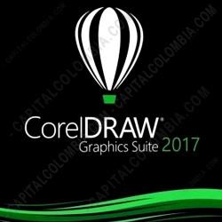 Ampliar foto de CorelDraw Graphics Suite 2017 - Licencia de Legalización