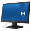 "Ampliar foto de Monitor HP V194 18,5"" pulgadas - V5E94AA#ABM_G"
