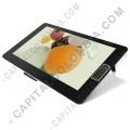 "Tablas Digitalizadoras Wacom, Marca: Wacom - Display Digitalizador Wacom Cintiq 32"" Pro Pen & Touch - DTH3220K0"