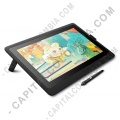 "Display Digitalizador Wacom Cintiq 16"" Pen - DTK1660"