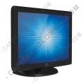 """Ampliar foto de Monitor ELO Touch 15"""" - 1515L - E700813"""
