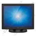 """Computadores y Monitores para Punto de Venta (POS), Marca: Elo - Monitor ELO Touch 15"""" - 1515L - E700813"""