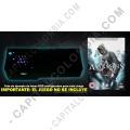 Teclados y Mouse para Gamers, Oficina y Hogar, Webcams y Diademas, Marca: Logitech - Teclado para Gaming Logitech G910 Orion Spark, RGB Mecánico especial para Juegos