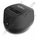 Impresoras para puntos de ventas POS, Marca: DigitalPos - Impresora POS Térmica de 58mm de ancho de papel - USB - DigitalPos DIG-ISH58