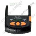 """Impresoras para puntos de ventas POS, Marca: DigitalPos - Impresora portátil 80mm - 3"""" USB - Bluetooth - DigitalPos DIG-380"""