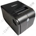 Impresora Térmica para punto de venta POS 80mm Red+USB+Serial DigitalPos  - DIG-L80250II