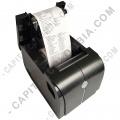 Impresoras para puntos de ventas POS, Marca: DigitalPos - Impresora Térmica para punto de venta POS 80mm Red+USB+Serial DigitalPos  - DIG-L80250II