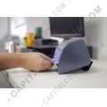 Cajones Monederos para punto de venta - POS, Probadores de Billetes, Contadoras de Dinero..., Marca: Accubanker - Detector de Billetes Falsos UV/MG/WM/Micro-Printing - Accubanker D430