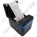 Impresoras para puntos de ventas POS, Marca: DigitalPos - Impresora Térmica para punto de venta POS 80mm USB+Serial DigitalPos  - DIG-C80180II