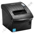 Impresora térmica Bixolon SRP-352 Plus III USB