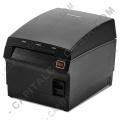 Impresora térmica Bixolon SRP-F312IICOSK puertos Ethernet y USB