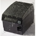 Impresoras para puntos de ventas POS, Marca: Bixolon - Impresora térmica Bixolon SRP-F312IICOSK puertos Ethernet y USB