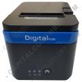Impresora Térmica para punto de venta POS 80mm USB+Serial+Ethernet DigitalPos  - DIG-C80250II