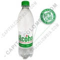 Alcohol Antiséptico al 70% marca Vincorte x 600ml