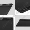 Tabletas Digitalizadoras XP-Pen, Marca: Xp-Pen - Tabla Digitalizadora XP-Pen Star G640 con lápiz 8K y área activa de 15.24cm x 10.16cm