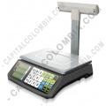 Ampliar foto de Balanza peso hasta 30KG con Visor de Precios marca DigitalPos referencia DIG-B01P