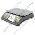 Ampliar foto de Balanza peso hasta 30KG marca DigitalPos referencia DIG-B01