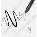 Tabletas Digitalizadoras XP-Pen, Marca: Xp-Pen - Tabla Digitalizadora XP-Pen G430S con lápiz 8K y área activa de 10.16cm x 7.62cm