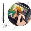 Tabletas Digitalizadoras XP-Pen, Marca: Xp-Pen - Display Digitalizador XP-Pen Artist 12 Pro con Base y lápiz 8K - área activa de 25.63cm x 22.54cm