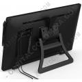 Tabletas Digitalizadoras XP-Pen, Marca: Xp-Pen - Display Digitalizador XP-Pen Artist 22R Pro con 2 lápices 8K - 20 teclas de acceso rápido - área activa de 47.61cm x 26.78cm