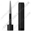 Tabletas Digitalizadoras XP-Pen, Marca: Xp-Pen - Lápiz con estuche PA1 para tablas digitalizadoras Xp-Pen - AC61