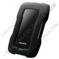 Discos duros externos, de estado sólido, Memorias USB, Kingston, Marca: Adata - Disco Duro Externo ADATA 4 Terabytes color negro - AHD330-4TU31-CBK